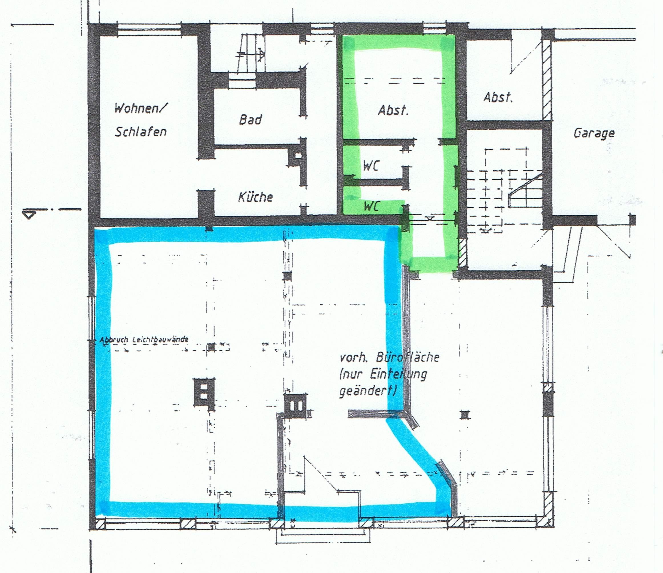Immobilienborse Detail Wirtschaftsforderung Schmallenberg